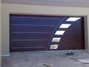 ¿Qué fuente de alimentación necesita mi puerta de garaje?º¿Qué fuente de alimentación necesita mi puerta de garaje?